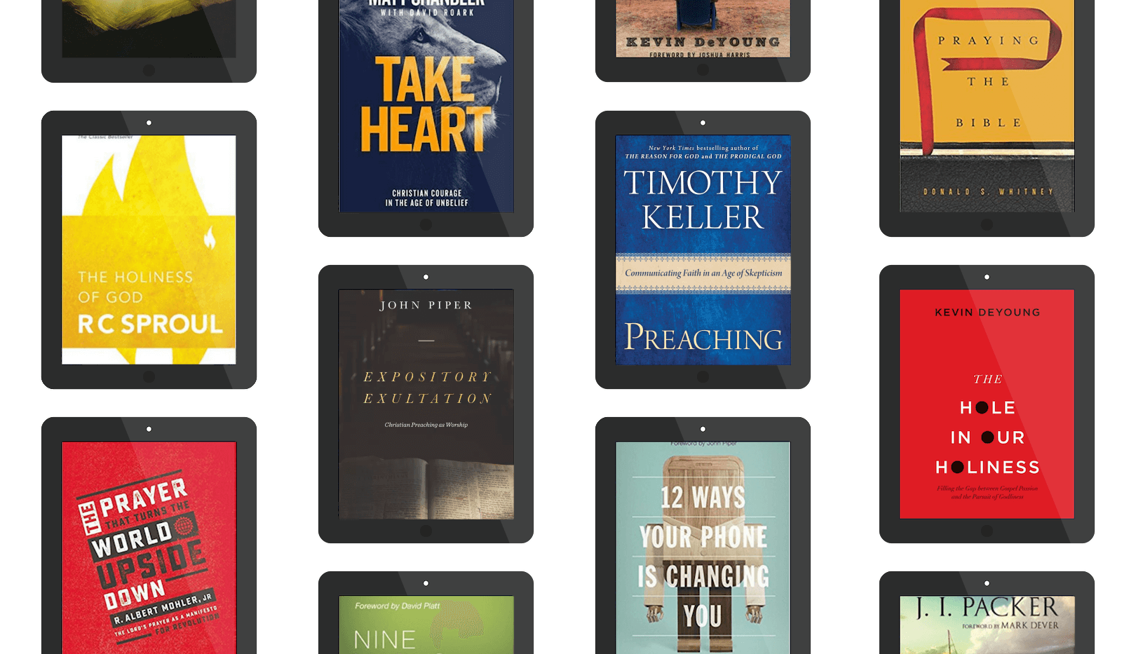 Accelerate Books – Key Insights In Seconds
