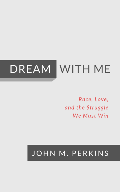Book Summary of Dream With Me by John Perkins