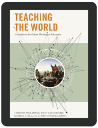 Book Summary of Teaching the World by John Cartwright, Gabriel Etzel, Christopher Jackson, and Timothy Paul Jones
