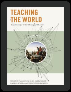 Book Summary of Teaching the World by John Cartwright, Gabriel Etzel, Christopher Jackson, and Timothy Paul Jones