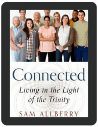 Book Summary of Connected by Sam Allberry